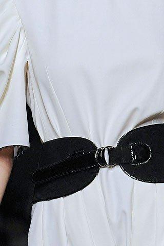 10 самых модных осенних аксессуаров